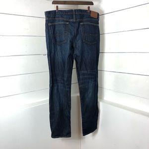 Lucky Brand Jeans - Lucky Brand 121 Heritage Slim Jean 36x32